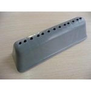 Активатор (Ребро барабана) для стиральной машины Whirlpool (480111104079)