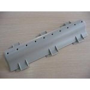 Активатор (Ребро барабана) для стиральной машины Whirlpool (461975011452)