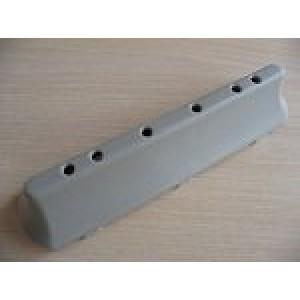 Активатор (Ребро барабана) для стиральной машины Zanussi, Electrolux (124006951)