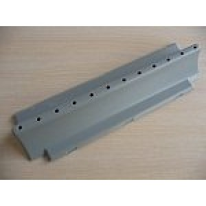 Активатор (Ребро барабана) для стиральной машины LG (4432ER1003A)