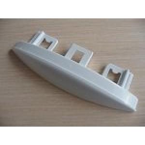 Ручка люка (дверки) C00044871 посудомоечной машины Indesit, Ariston