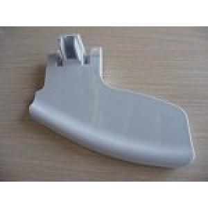 Ручка люка Candy 41013809 для стиральной машины