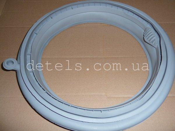 Манжета (резина) люка 404001000 для стиральной машины Ardo, Whirlpool