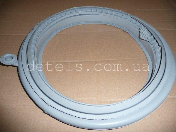 Манжета (резина) люка Ardo 404001700 для стиральной машины (481246818103)