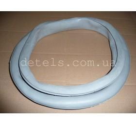 Манжета (резина) люка Ardo 404000600 для стиральной машины (651008690)