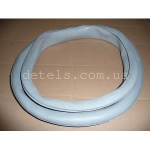 Манжета (резина) 404000600 люка для стиральной машины Ardo (651008690)