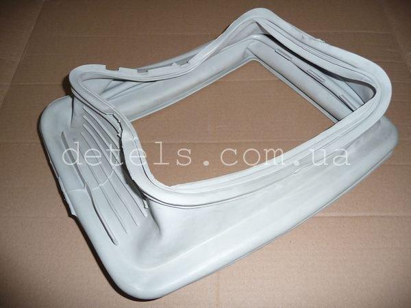Манжета (резина) люка Ardo 404000400 для стиральной машины (651008688)