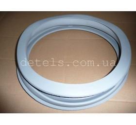 Манжета (резина) люка Whirlpool 461974025191 для стиральной машины (481246668775..