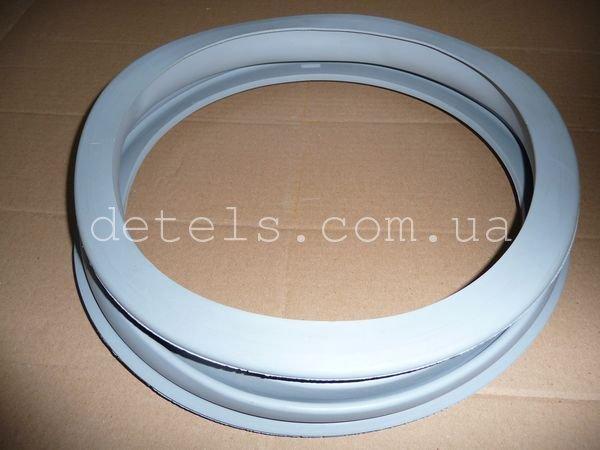 Манжета (резина) люка Whirlpool 461974025191 для стиральной машины (481246668775)
