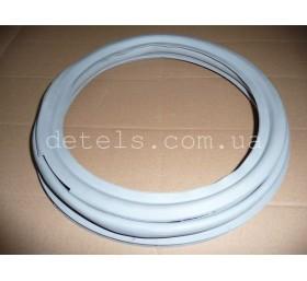 Манжета (резина) люка Whirlpool 481946669828 для стиральной машины
