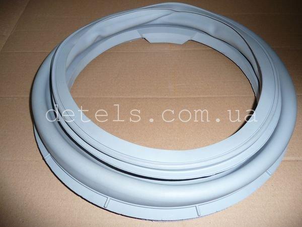 Манжета (резина) люка Whirlpool 461971013111 461971409221 для стиральной машины