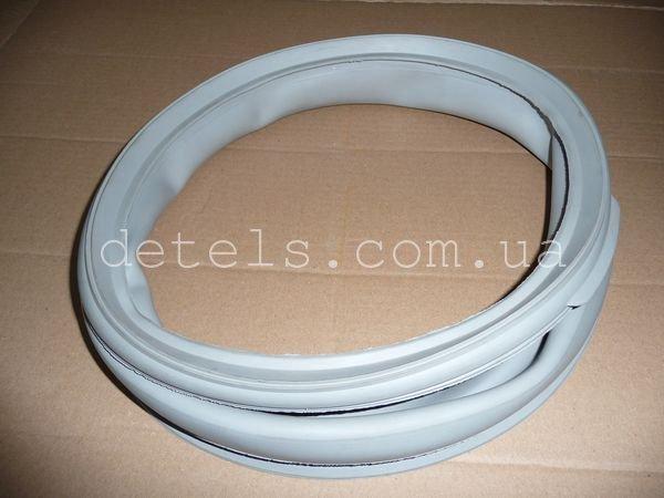 Манжета (резина) люка Gorenje 505619 для стиральной машины