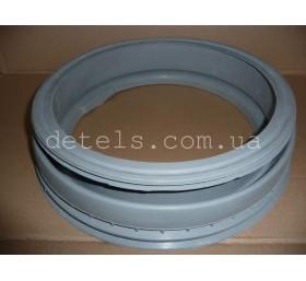 Манжета (резина) люка 354135 стиральной машины Bosch, Siemens (5500000163, 55000..