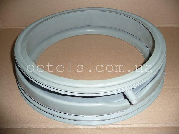 Манжета (резина) люка Bosch Siemens 361127 для стиральной машины