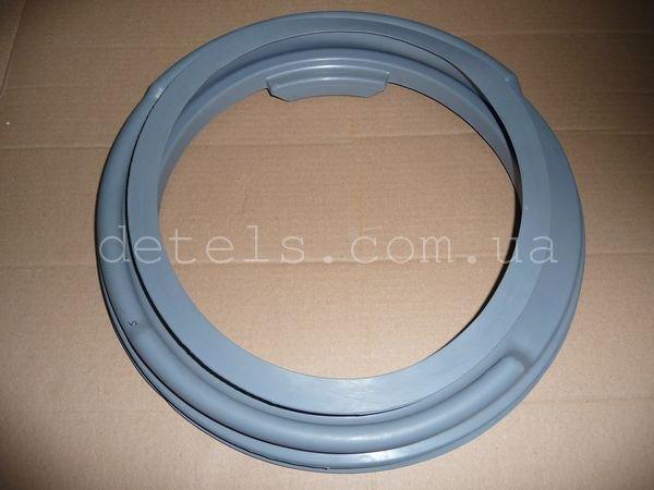 Манжета (резина) люка Samsung DC64-00374C для стиральной машины (DC64-00374B)