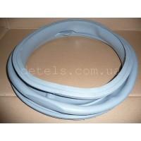 Манжета (резина) люка Samsung DC64-01664A для стиральной машины