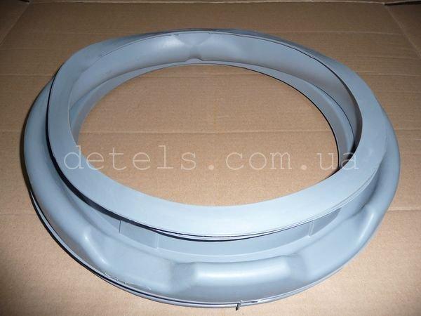 Манжета (резина) люка Samsung DC64-00563B стиральной машины