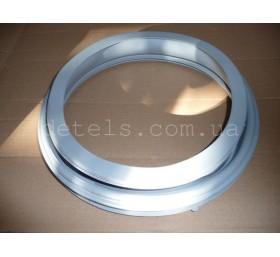 Манжета (резина) люка Indesit Ariston C00047099 для стиральной машины