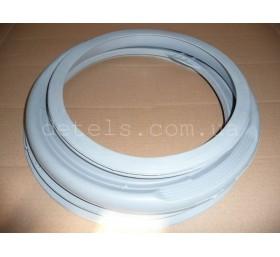 Манжета (резина) люка Indesit Ariston 7005130 для стиральной машины (C00074133)