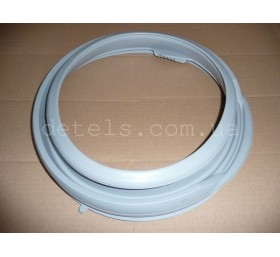 Манжета (резина) люка Indesit Ariston C00051325 для стиральной машины