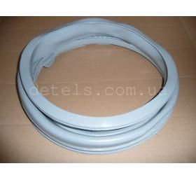 Манжета (резина) люка для стиральной машины Indesit, Ariston (144001555, 1440019..