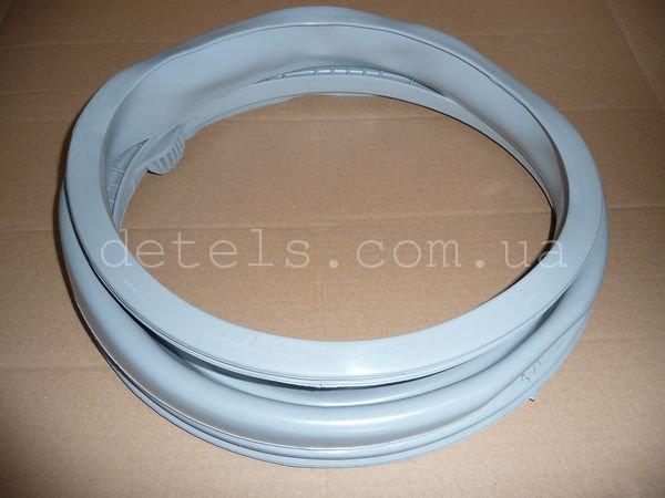 Манжета (резина) люка для стиральной машины Indesit, Ariston (144001555, 144001980)