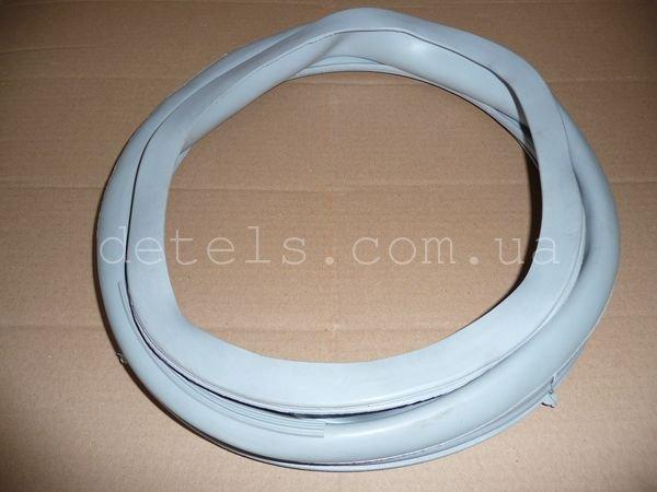 Манжета (резина) люка Indesit Ariston C00057932 для стиральной машины