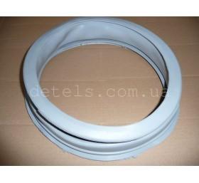 Манжета (резина) люка Indesit Ariston C00103633 для стиральной машины