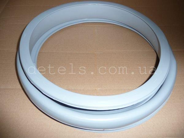 Манжета (резина) люка Indesit Ariston C00111416 для стиральной машины
