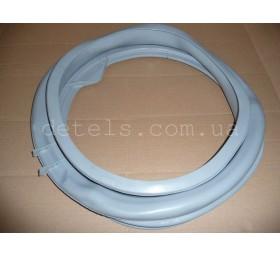 Манжета (резина) люка Hotpoint-Ariston Aqualtis C00119208 для стиральной машины