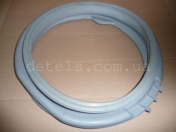 Манжета (резина) люка Indesit C00274514 для стиральной машины