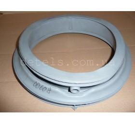 Манжета (резина) люка Zanussi Electrolux 3790200608 для стиральной машины
