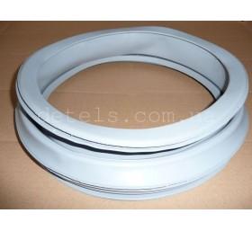 Манжета (резина) люка Zanussi Electrolux 1240167427 для стиральной машины (12401..