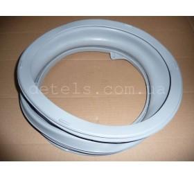 Манжета (резина) люка Zanussi Electrolux 1260589005 для стиральной машины (13211..