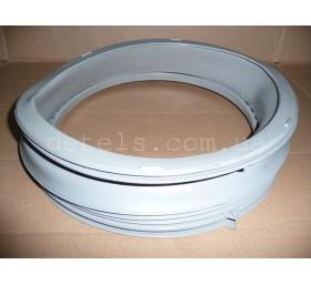 Манжета (резина) люка Zanussi Electrolux 3790201408 для стиральной машины (13200..