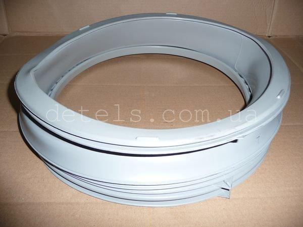 Манжета (резина) люка Zanussi Electrolux 3790201408 для стиральной машины (1320041906)