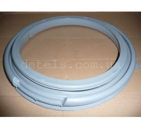 Манжета (резина) люка Атлант 908092000500 для стиральной машины (МКАУ.752511.001..