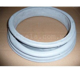 Манжета (резина) люка Атлант 908092000520 для стиральной машины (МКАУ.752511.003..