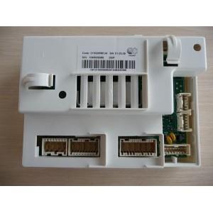 """Модуль (плата) """"Arcadia"""" для стиральной машины Indesit, Ariston (C00252878)"""