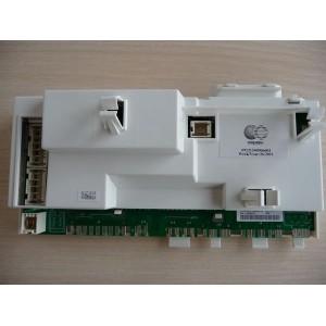Модуль (плата) EVO-2 для стиральной машины Indesit, Ariston (C00254297)