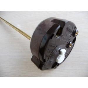 Терморегулятор Thermowatt (Италия) для бойлера