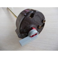 Терморегулятор Thermowatt RTS 3 T105 с флажком для бойлера