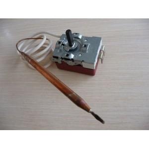 Терморегулятор для бойлера универсальный (с выносным датчиком)