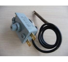Термодатчик защитный WK-R22, 98°C (20A)