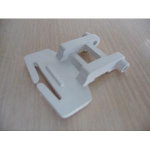 Внутренняя часть ручки люка для стиральной машины Ardo (651007518)