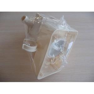 Фильтр помпы для стиральной машины Zanussi, Electrolux (1320715269)