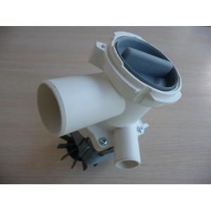 Насос сливной для стиральной машины Bosch, Siemens (140470-140597-140499-140585)
