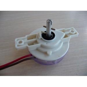 Таймер для стиральной машины Saturn и др (WX-5-023)