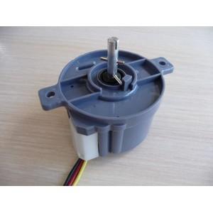 Таймер для стиральной машины Saturn и др (WX-15-040)