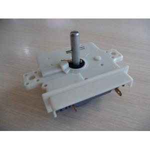 Таймер для стиральной машины Saturn и др (WX-15-0254P)